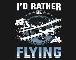 rather fly1